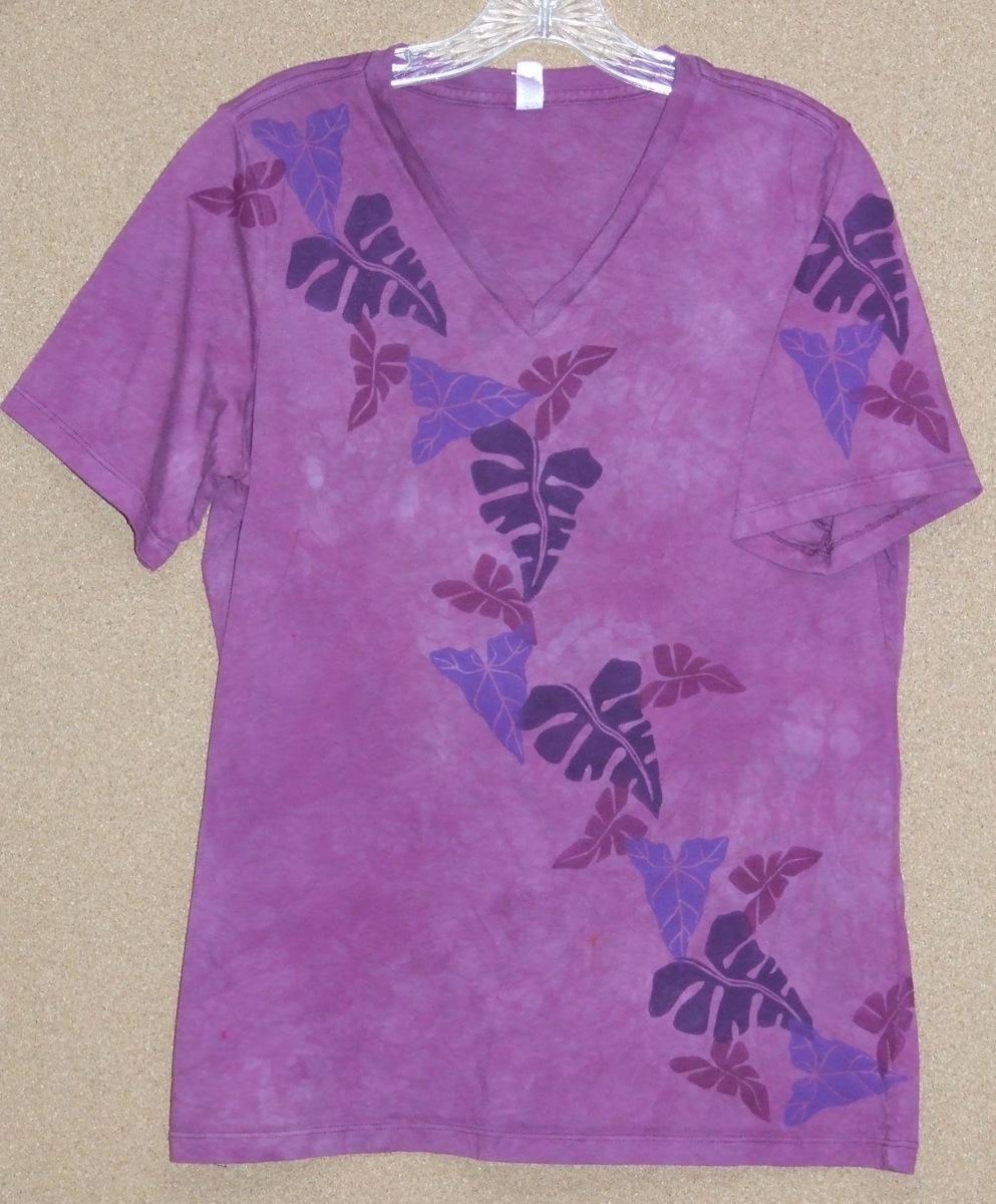 Cotton T-Shirt (large view)