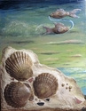 Pisces (thumbnail)