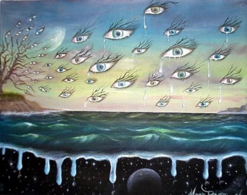 Sea of Sorrow (large view)