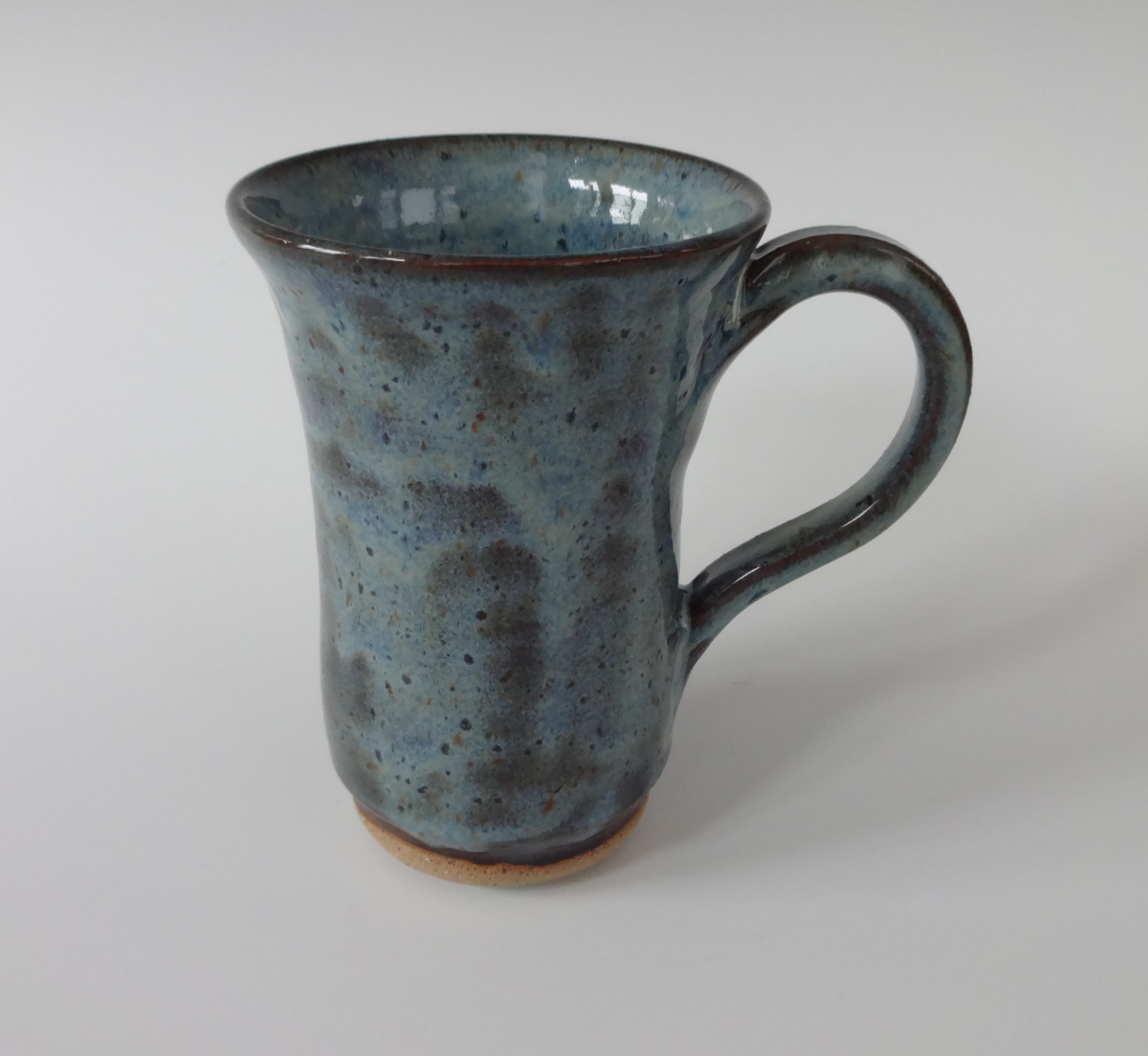 Mug (large view)