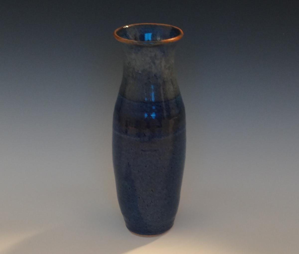 Vase (large view)