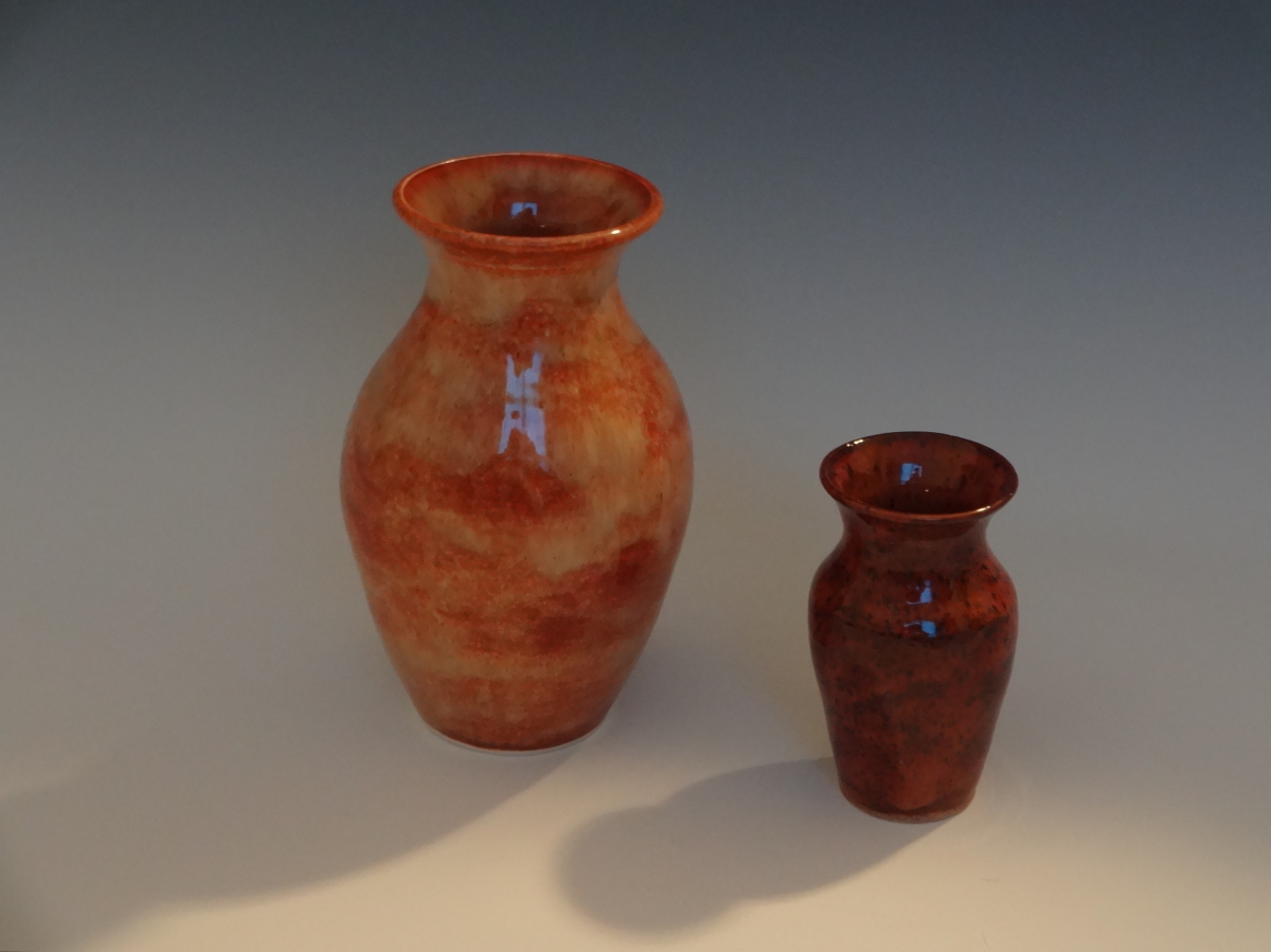 Small Vases (large view)