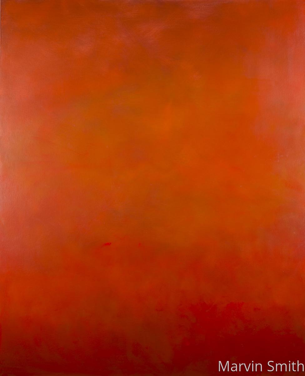 Atmospheres (Shikantaza) 116 (2017) (large view)