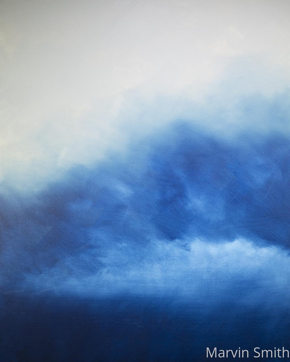 Atmosphere 200 (2017) (large view)