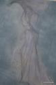Lace Figure (thumbnail)