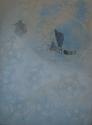 Snow Dance (thumbnail)