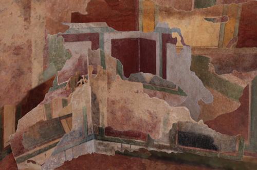 Masada III