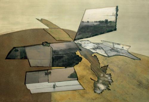 7. Flight Revisited