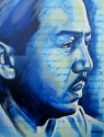 Langston Hughes (thumbnail)