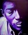 John Coltrane (thumbnail)