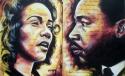 Martin and Coretta (thumbnail)