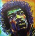 Jimi Hendrix  (thumbnail)