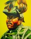 Marcus Mosiah Garvey (thumbnail)