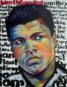 Muhammad Ali (thumbnail)
