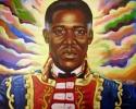 Toussaint L'Ouverture (thumbnail)