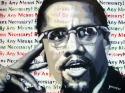 Malcolm X (thumbnail)