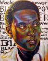 Kwame Toure (Stokely Carmichael) (thumbnail)