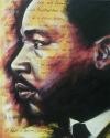 Dr. Martin Luther King Jr. (thumbnail)