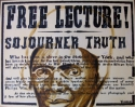 Sojourner Truth (thumbnail)