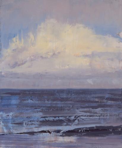 Sea Sky 3