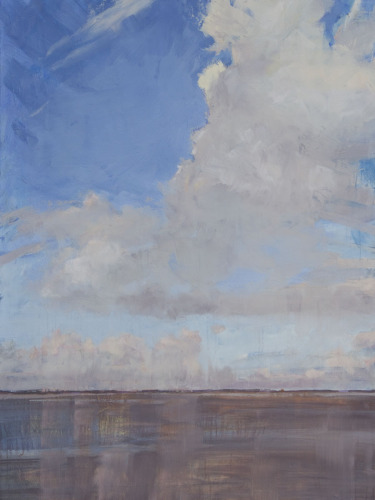 Sea Sky 1