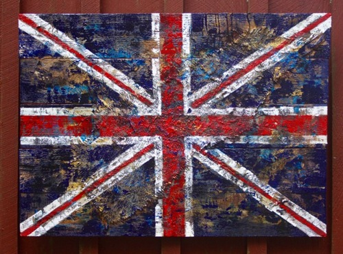 Union Jack (large view)