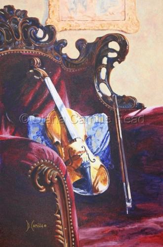Concerto ll