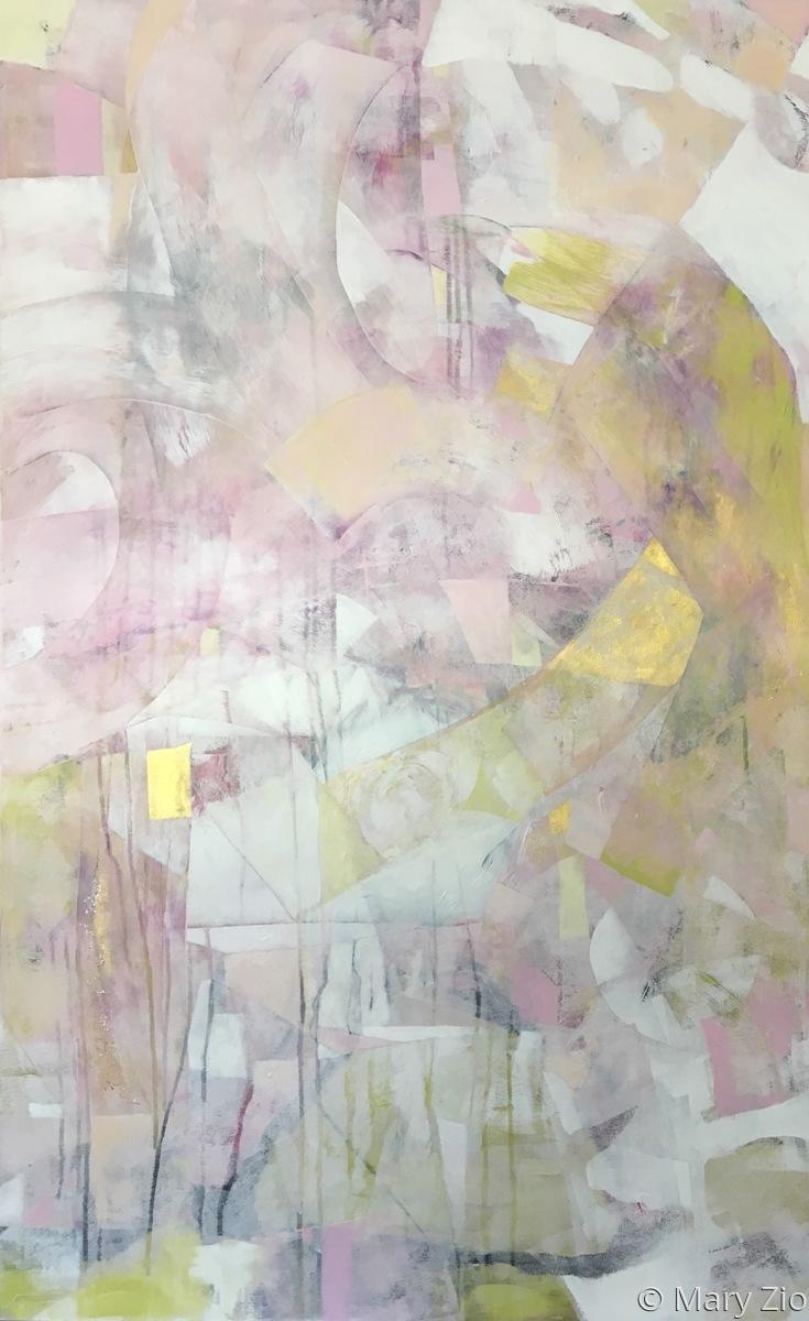 Pastel (large view)