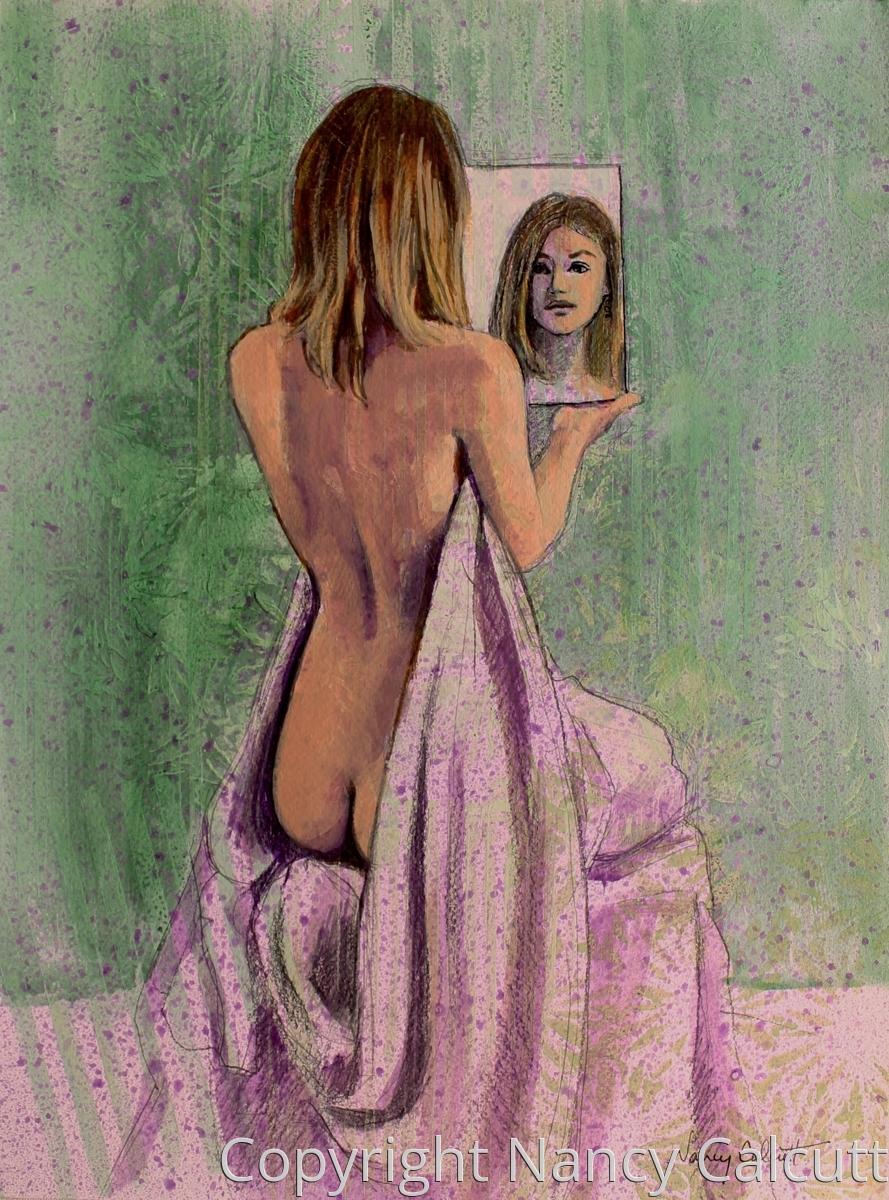 Mirror, Mirror (large view)
