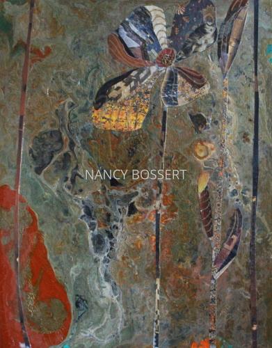 Granite Narcissus