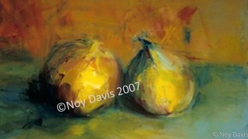 Onions Converse