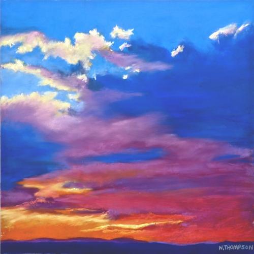 Western Sky (061012)