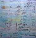 Untitled (striking the Chord series 001) by Carol Cruickshanks (thumbnail)