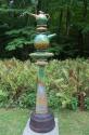 3 Tea Pot Totem (thumbnail)