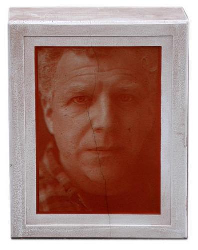 Richard Notkin, Object d'Art (large view)