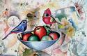 """Birds and Fruits"" (thumbnail)"
