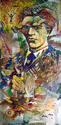 """""""Vincent Van God"""" (thumbnail)"""