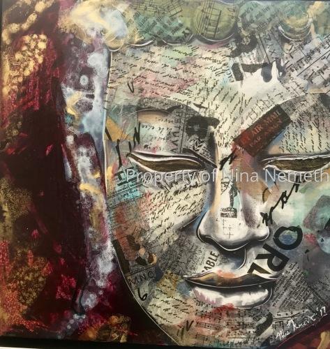 Buddha ll