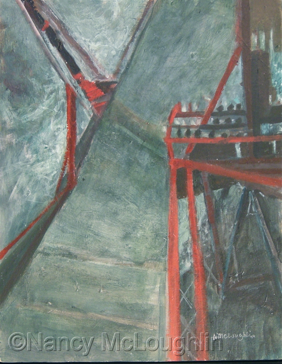 Bridge No. 7 (large view)