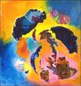 Color Islands (thumbnail)