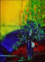 """""""Window and Flowers"""" (thumbnail)"""