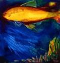 Enchanted Fish (thumbnail)