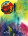 Color World (thumbnail)