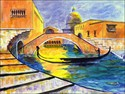 Impressions of Venice (thumbnail)