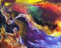 Cosmic Flow (thumbnail)