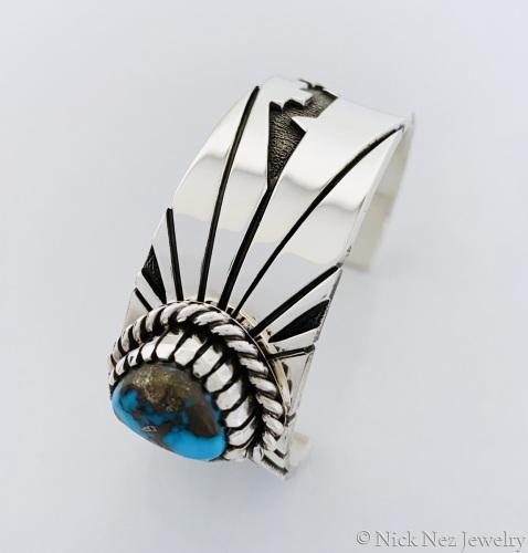 Hitch Hiker Bracelet