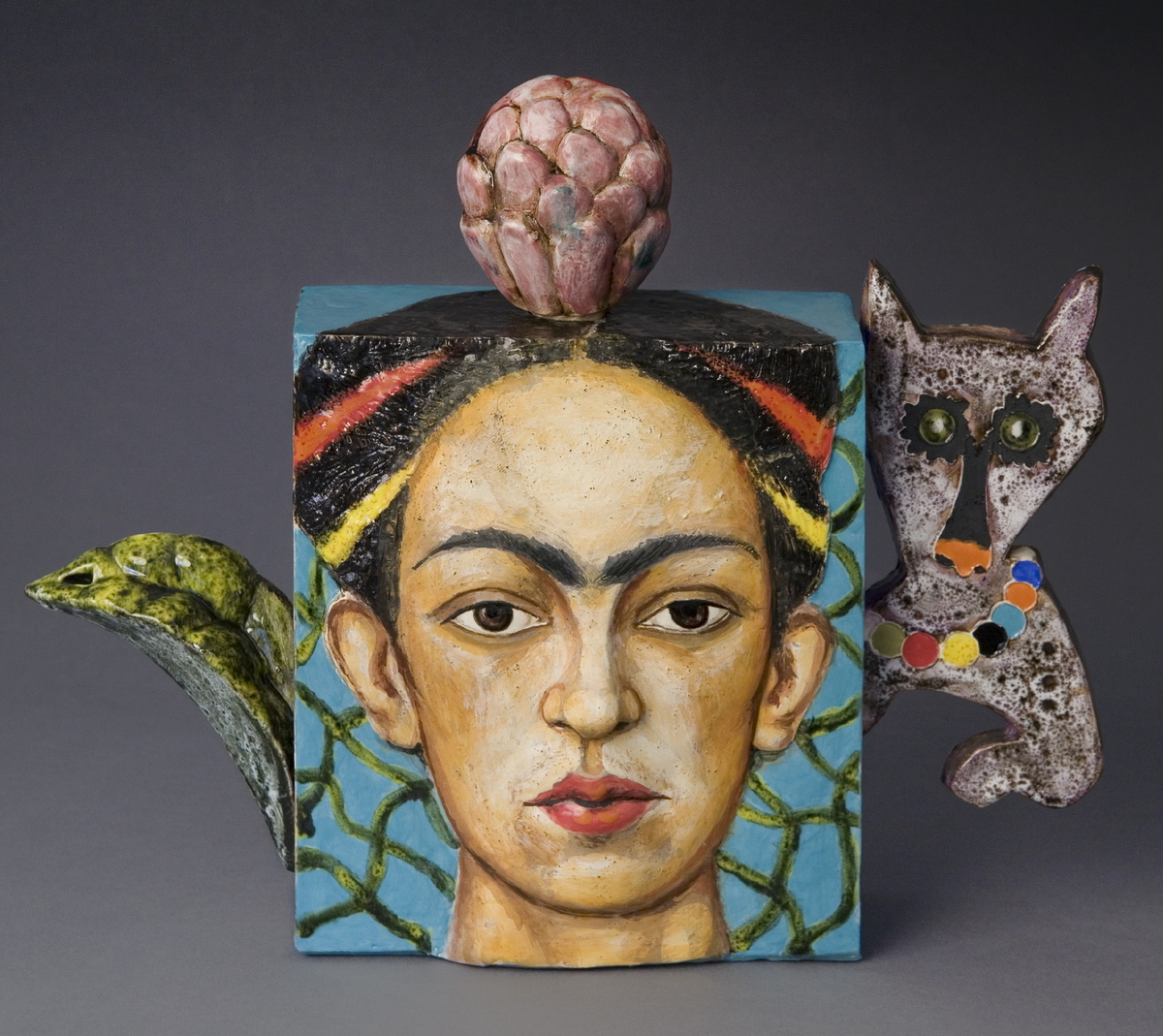 Frida Kahlo (large view)