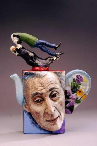 Chagall (large view)