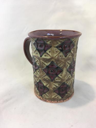 Mug 052517-01