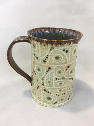 Mug 052517-3
